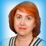 Дружина Анна Павловна